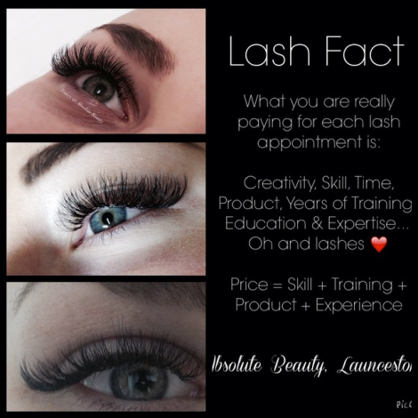 4b8c8e12c1b Having your lashe extensions done with us ensures that you can have long,  beautiful – yet natural looking – eyelashes 24 hours a day, seven days a  week ...