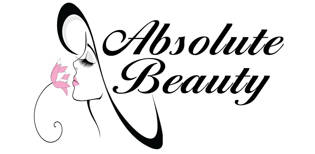 Browse 39 049 groups in fashion imvu groups for Absolute beauty salon